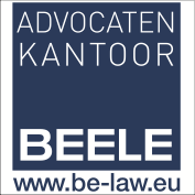 Beele Law Firm