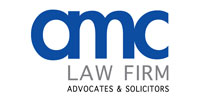 AMC Law Firm