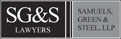 Samuels, Green & Steel, LLP