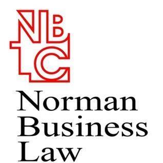Norman Business Law Center