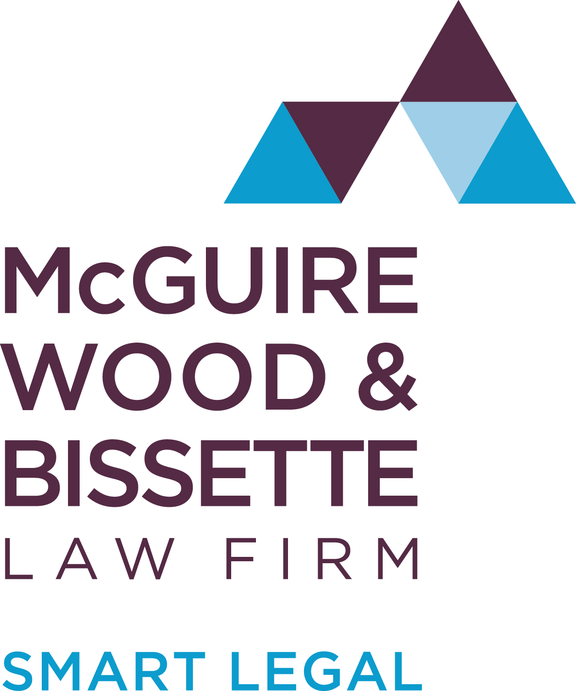 McGuire Wood & Bissette Law Firm