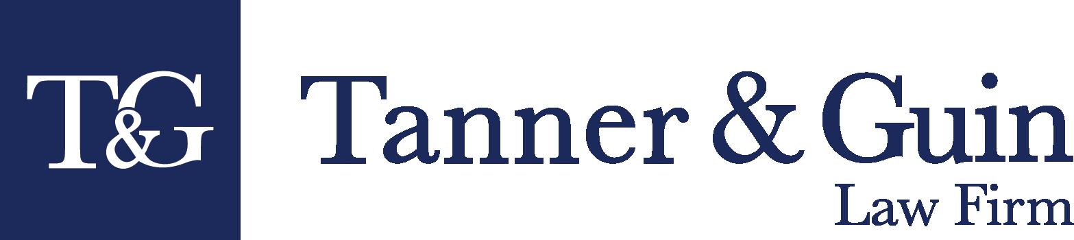 Tanner & Guin, LLC
