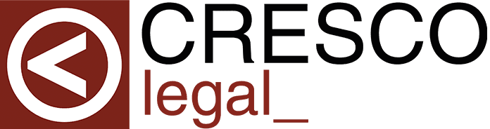 CRESCO Legal Costa Rica