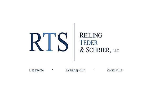 Reiling, Teder & Schrier, LLC