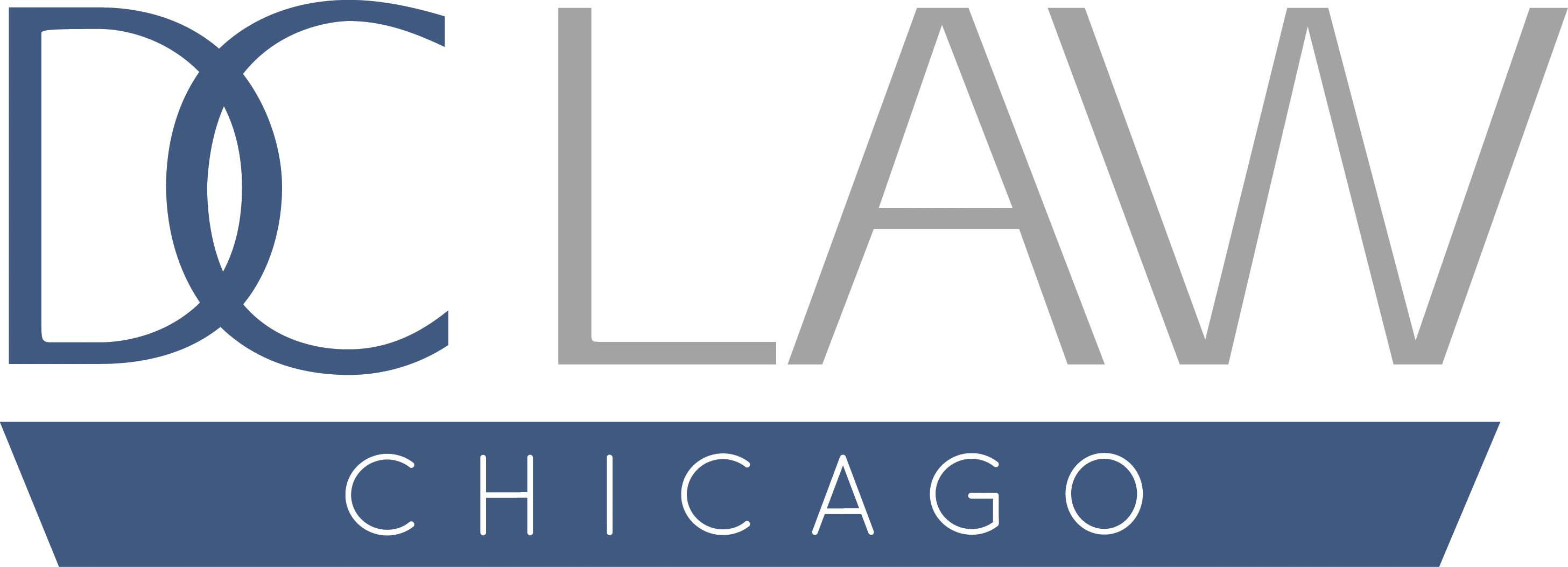 DC Law Chicago -- The Law Offices Douglas Conover LLC