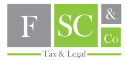 FSC Tax & Legal