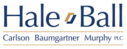 Hale Ball Carlson Baumgartner Murphy, PLC