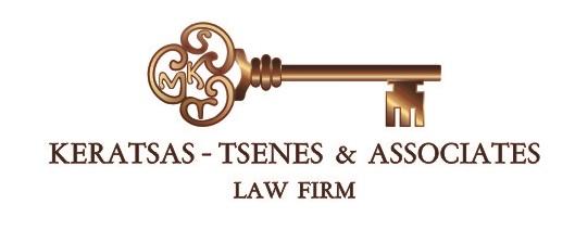 Keratsas - Tsenes & Associates