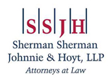 Sherman Sherman Johnnie & Hoyt, LLP