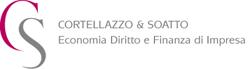Cortellazzo & Soatto