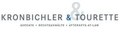 Kronbichler & Tourette