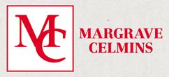 Margrave Celmins P.C.