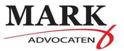 Mark Advocaten