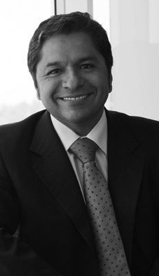 Avatar of Carlos Inalaf