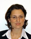 Avatar of Eva Lako