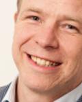 Avatar of Jan van Gool