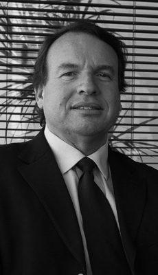Avatar of Marcelo Contreras