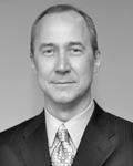 Avatar of Mark Jensen