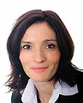 Avatar of Sandra Desche