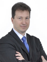 Avatar of Giovannni Tagliavini