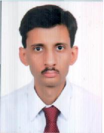 Avatar of CS Sumit Chandhok