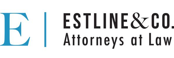 Estline & Co. - Attorneys at Law