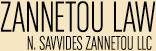 N. Savvides Zannetou LLC