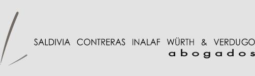 Saldivia, Contreras, Inalaf, Würth & Verdugo Abogados