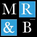 Meland Russin & Budwick, PA