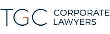 TGC Corporate Lawyers
