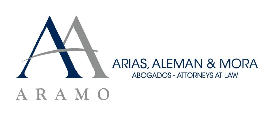 Arias, Aleman & Mora