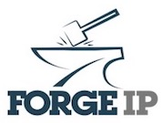 Forge IP, PLLC
