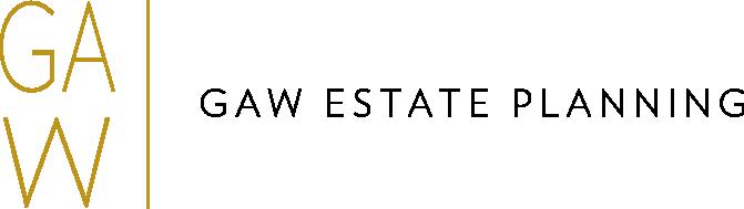 Gaw Estate Planning