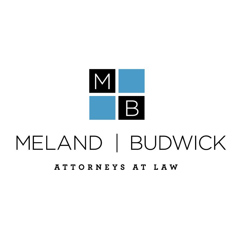 Meland Budwick, PA