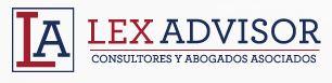 LexAdvisor Consultores y Abogados Associados