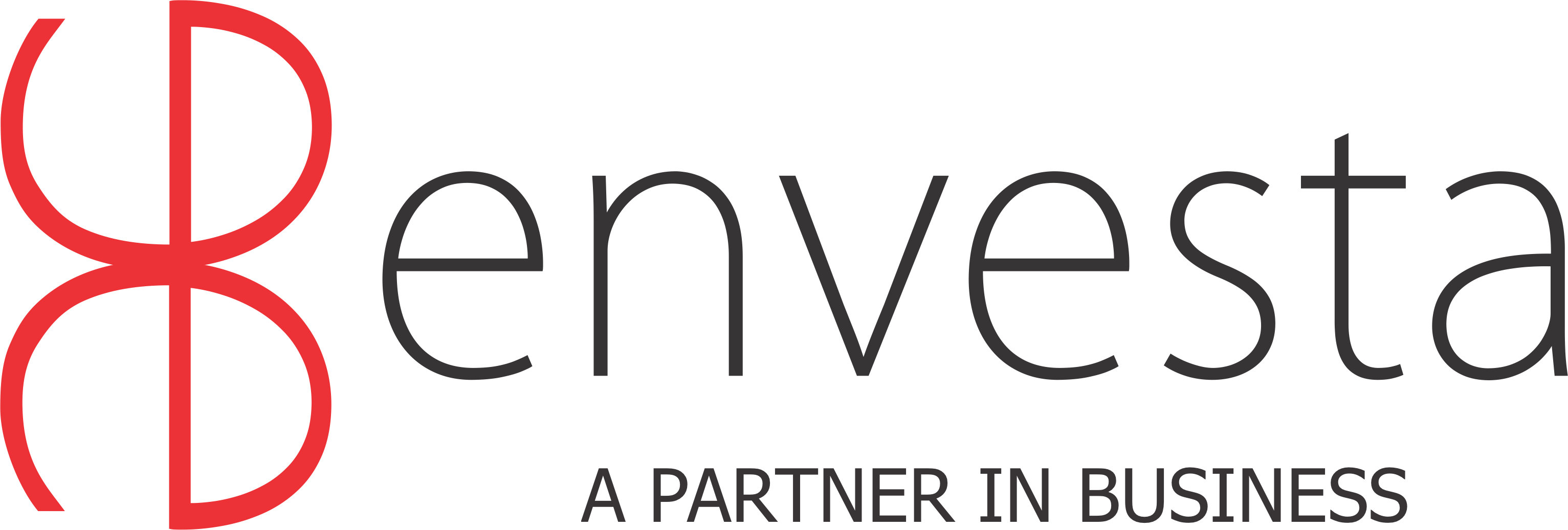 Envesta - A Partner in Business