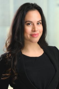 Avatar of Daniela Fonseca