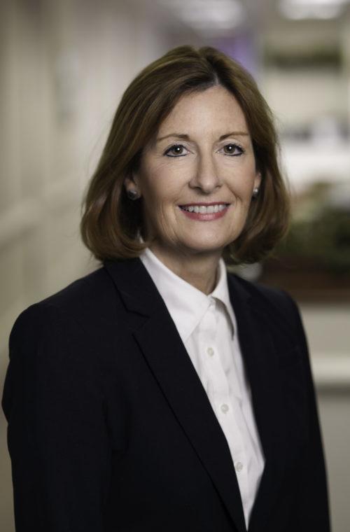 Avatar of Deborah Monteith Neubert