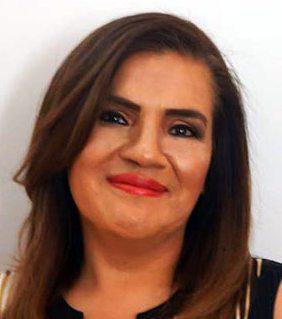 Avatar of Maria Flores